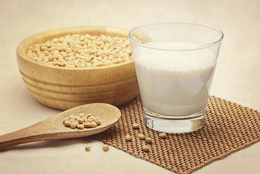 豆乳の種類について教えます!豆乳の種類別レシピもご紹介♪のサムネイル画像