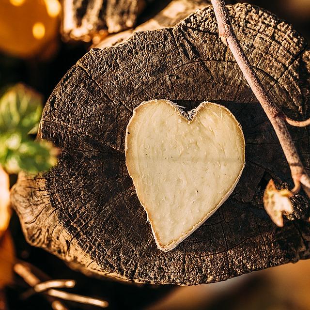 生姜を使った体を芯から温める美味しいお茶の淹れ方を紹介しますのサムネイル画像