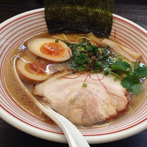 焼津に行ったことある?おいしいラーメンを食べられるお店5選!のサムネイル画像