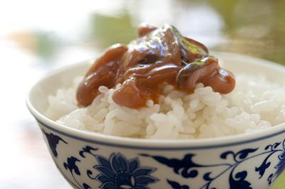 ふたばのいか肝で作る塩辛&簡単料理で食卓を華やかに!塩辛大特集のサムネイル画像