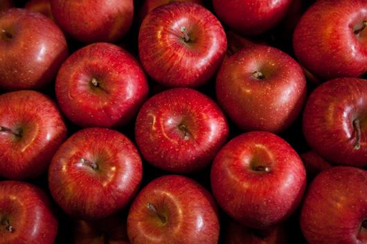 お医者様は必要ございません!それだけりんごにはすごい効能がある!のサムネイル画像