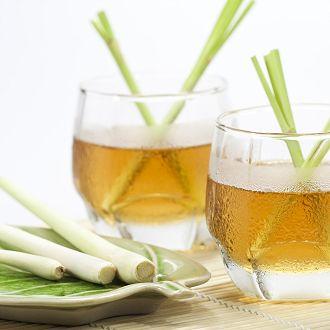 さわやかな香りに癒されたい!レモングラスの素敵な効能とは?!のサムネイル画像