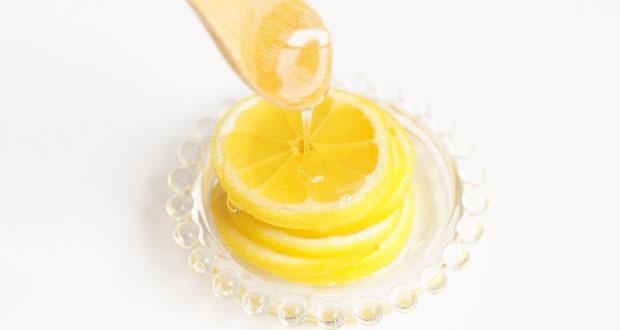 ダイエットにも効果的!はちみつレモンの効果と美味しい作り方まとめのサムネイル画像