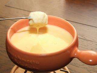 おいしくて健康的なチーズの栄養 この4つの効果がすごかった!のサムネイル画像