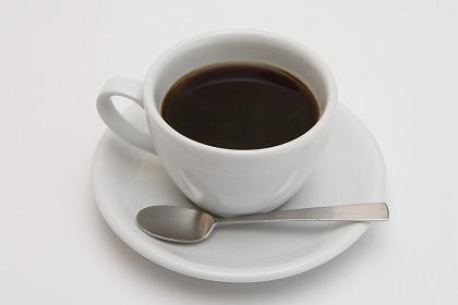コーヒーをより美味しく♪コーヒーサーバーの使い方まとめ。のサムネイル画像