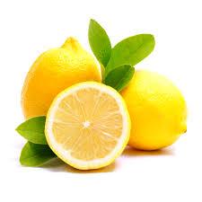 知ってるようで知らないビタミンの事。ビタミンCの効果的なとり方のサムネイル画像