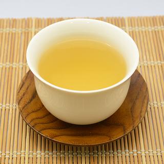 とうもろこし茶の気になる効果は?ダイエットや美容に良いって本当?のサムネイル画像