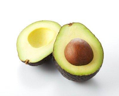 知らなかった!アボカドの美容や健康に良い効果と食べ方のまとめのサムネイル画像