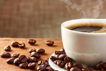 もしかしてコーヒーアレルギー?知っておきたい原因と症状、対処法のサムネイル画像