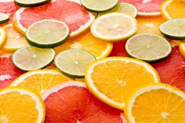 グレープフルーツは栄養たっぷり!体に良すぎる効果とは?!のサムネイル画像