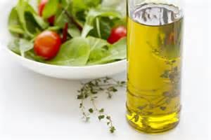油なのにダイエット効果?えごま油の驚きの効果と手軽な摂り方のサムネイル画像