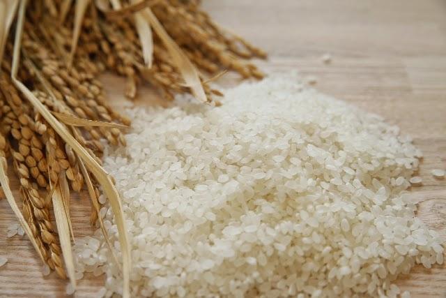 お米の保存はどうしてますか?おすすめの保存方法をお教えします!のサムネイル画像