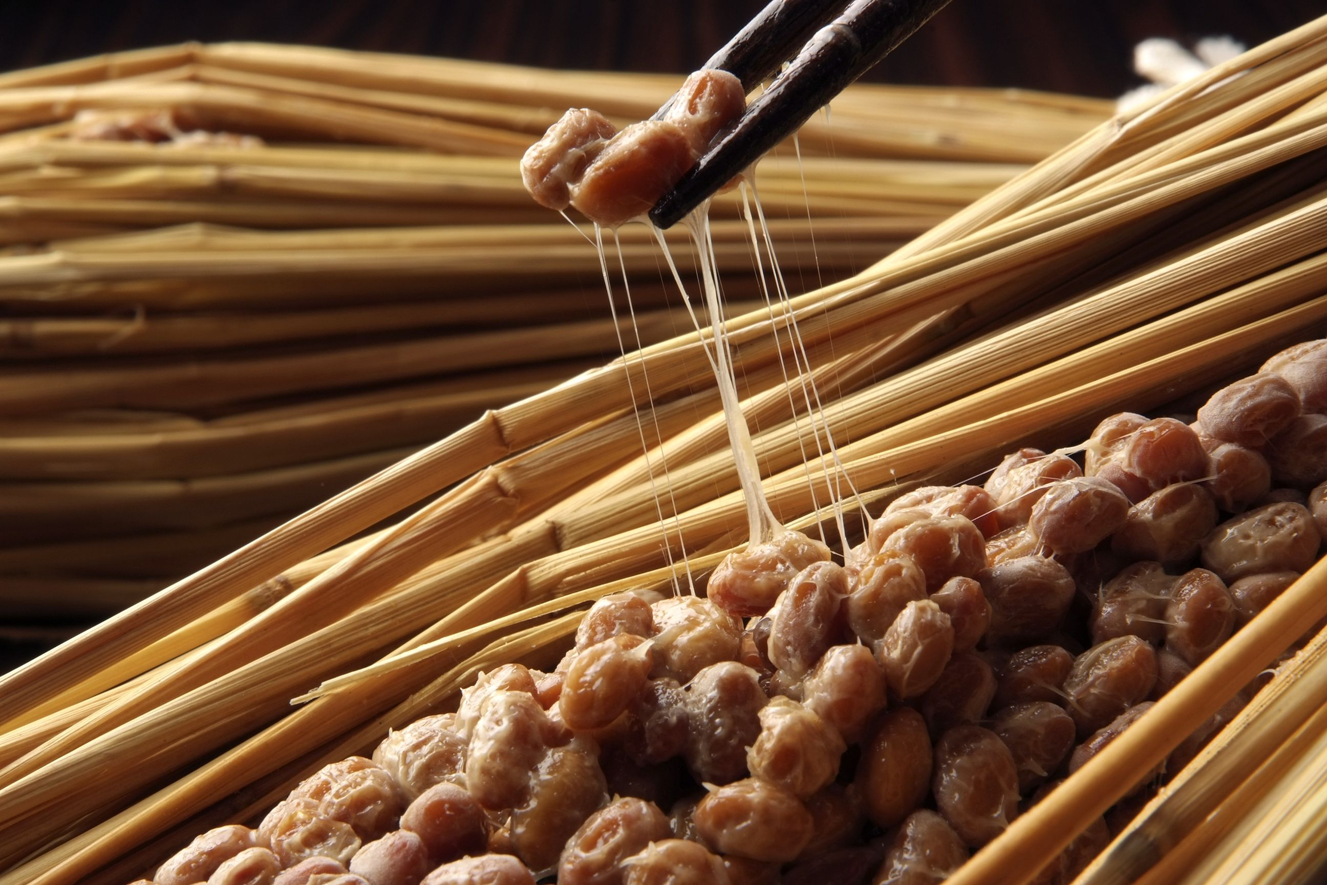 納豆を自由に食べる!効果的な食べ方から面白い食べ方までをご紹介!のサムネイル画像