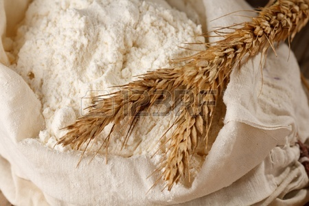 知り合いのお子さんが小麦粉アレルギー!おやつ・お土産は何がいい?のサムネイル画像