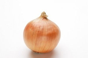 健康も若々しさも美しさも、玉ねぎの効能を生かせば実現する!のサムネイル画像
