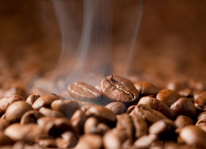 【淹れ方も解説!】長く美味しく!コーヒー豆の保存方法を見直そう!のサムネイル画像
