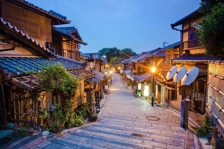 京都の歴史と、文化そのもの!京都の郷土料理を知ってください!のサムネイル画像