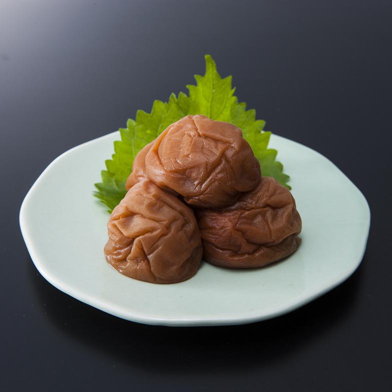一緒に食べると体に悪い?うなぎと梅干しは食べ合わせが悪いの?のサムネイル画像