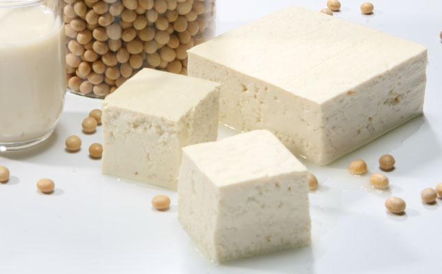 豆腐の保存方法知ってますか?豆腐を上手に保存して使い切る!のサムネイル画像