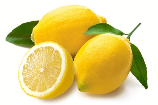 さっぱりすっきり!レモンはダイエットに効果的!その驚きの効果とはのサムネイル画像