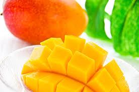 マンゴーの食べごろはいつ?種類別に見るマンゴーの食べごろ!のサムネイル画像