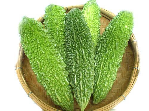 ゴーヤは長持ちする野菜?ゴーヤの保存できる期間が気になる!のサムネイル画像