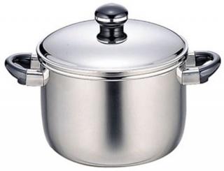 鍋料理のバリエーションが増える、様々な日本製の鍋をご紹介します!のサムネイル画像