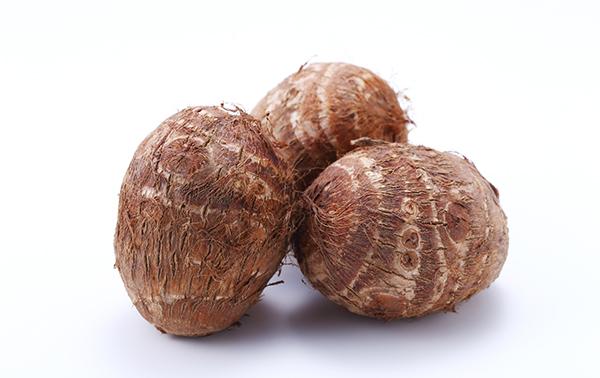 意外と知らない栄養成分が豊富の里芋!その保存方法も紹介します!のサムネイル画像