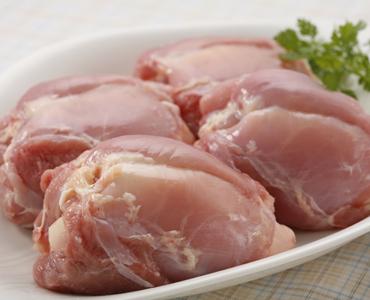 安い、簡単、おいしい3拍子そろった冷凍鶏胸肉は主婦の味方!のサムネイル画像