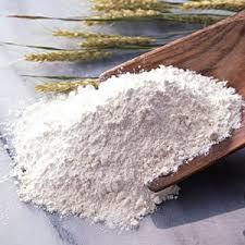 小麦粉といっても~強力粉!薄力粉!中力粉!この違いはなに???のサムネイル画像