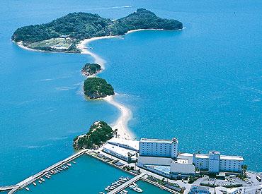 小豆島のホテルを探そう!じゃらんで選ぶ人気のホテル特集!のサムネイル画像