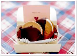 バレンタインは手作りで決まり!友チョコにも!おすすめレシピまとめのサムネイル画像