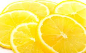 簡単なのに鮮度が落ちないレモンの保存方法を紹介します!!のサムネイル画像