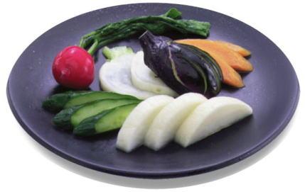 日本の伝統食品を食べよう!漬物の作り方とアレンジレシピ6選まとめのサムネイル画像