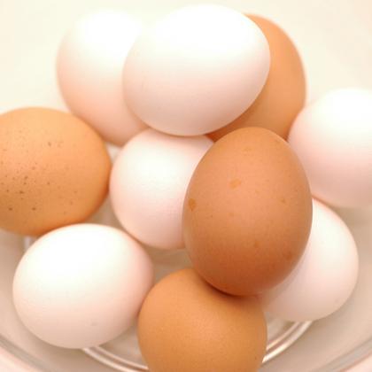 卵の賞味期限はどれくらい?正しく理解して上手に卵を食べよう!のサムネイル画像