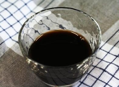 バルサミコソースは美味しい!おしゃれなバルサミコソースの作り方のサムネイル画像
