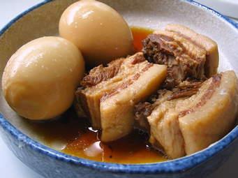 味がしみしみの美味しい煮卵。作り方とアレンジレシピのまとめのサムネイル画像