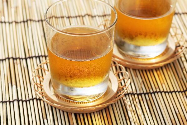 美味しい麦茶が飲みたい☆麦茶の作り方からアレンジ麦茶のご紹介!のサムネイル画像