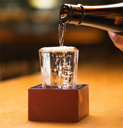 酒は百薬の長……賞味期限が切れてなければね~日本酒with賞味期限~のサムネイル画像