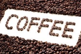 こんなにあるの!コーヒー豆の種類とおいしいコーヒーの豆知識!のサムネイル画像