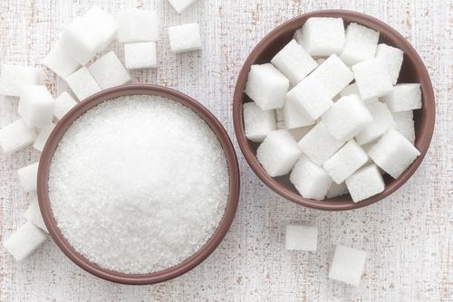 砂糖を変えると美味しさが変わる!砂糖の種類とその用途とは!?のサムネイル画像