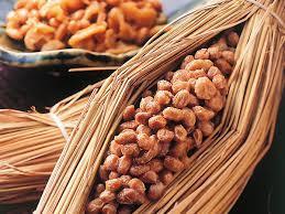 納豆の賞味期限は短い!?賞味期限が過ぎても美味しく食べれる秘密のサムネイル画像