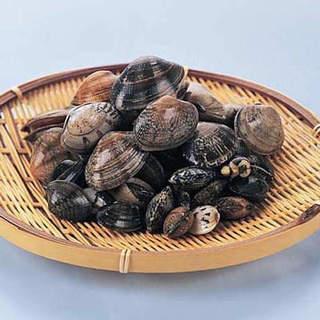 日本人が好きな貝!旬のあさりを余すことなく食べるおすすめレシピのサムネイル画像
