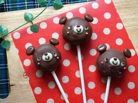 もうすぐバレンタイン♪手作り用かわいいチョコレートの型大特集!のサムネイル画像