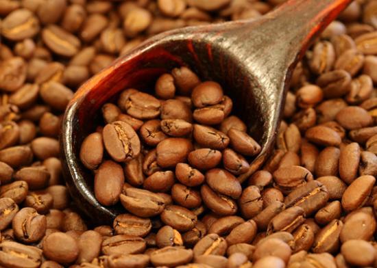 美味しいモカコーヒーを飲んでますか?コーヒーが大好きなあなたへ♡のサムネイル画像
