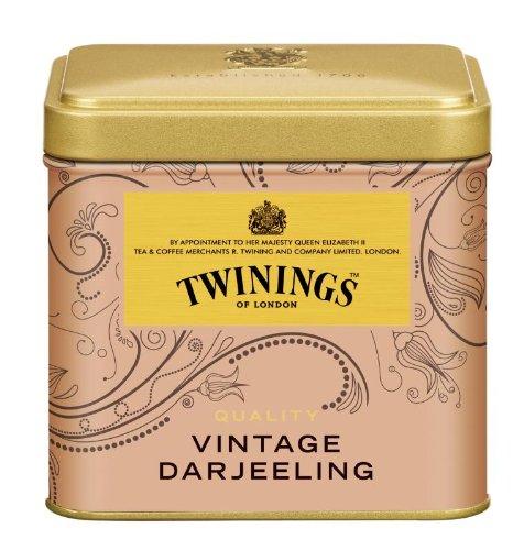 いつもよりちょっと贅沢な紅茶で至福のティータイム!おすすめの紅茶のサムネイル画像