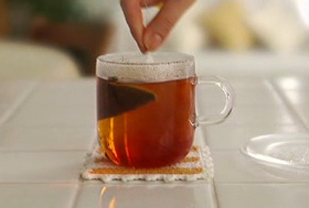 毎日のティータイムにおすすめ手軽に飲めるティーバッグの紅茶まとめのサムネイル画像