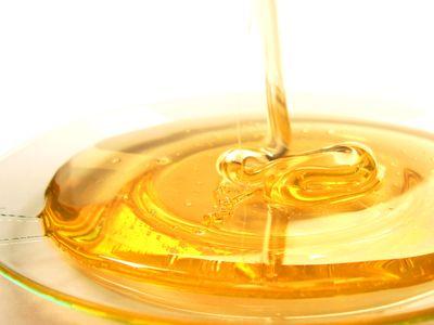 すごい効果があった!蜂蜜を摂取して病気しらずな健康体になろう!のサムネイル画像