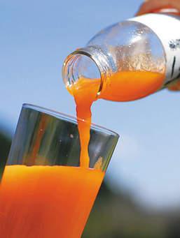 毎日飲んで野菜不足を解消しよう!おすすめの野菜ジュースまとめのサムネイル画像