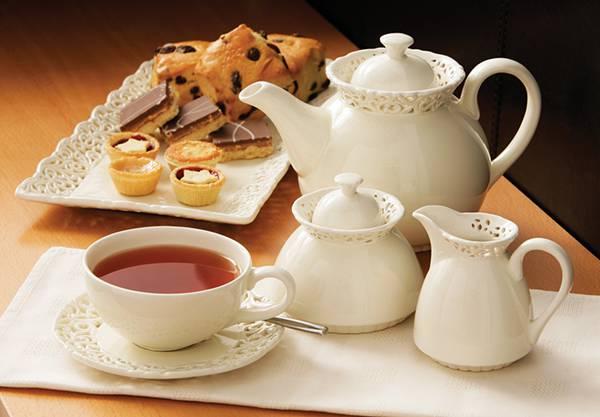 紅茶ブランド特集!味よし香よしの絶品の紅茶ブランドをご紹介しますのサムネイル画像